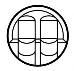 Накладка компьютерной розетки  Legrand Celiane белая(арт.68252)