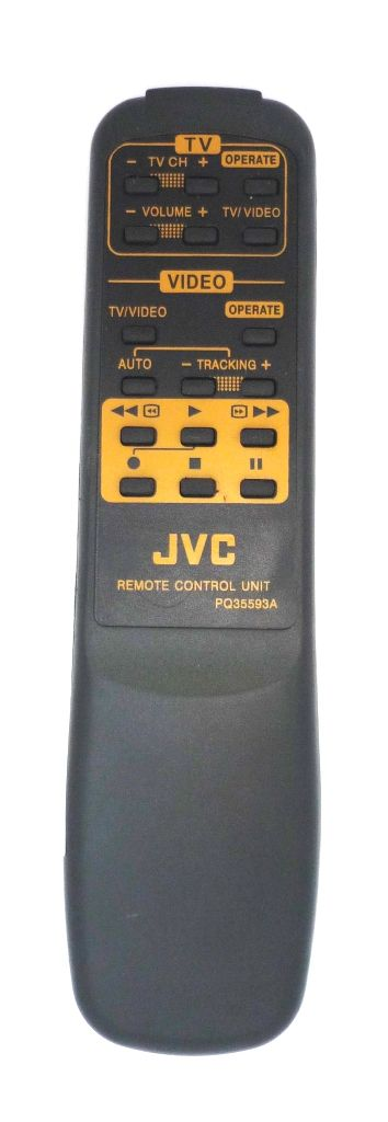 JVC PQ35593A (VCRplayer)