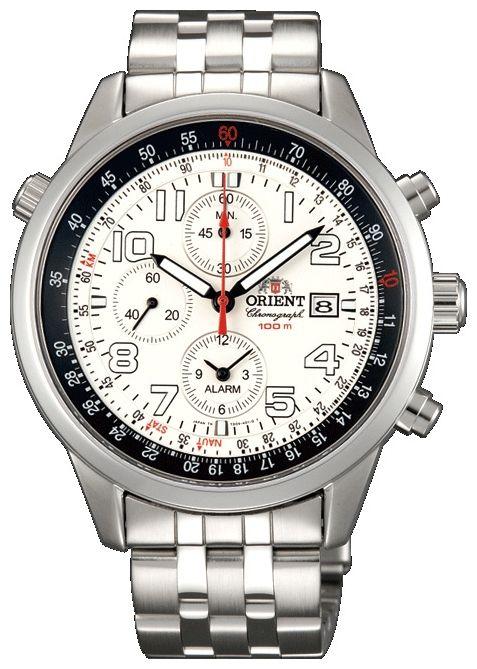 Orient TD09008W