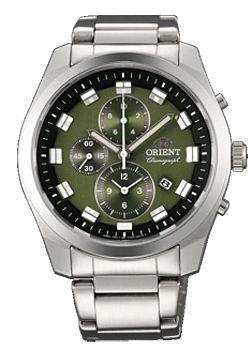 Orient TT0U002F