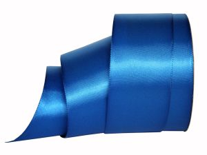 `Атласная лента, ширина 100 мм, цвет 3161