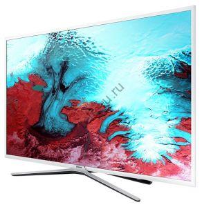 ТелевизорSamsung UE49K5510AW, купить, цена, отзывы