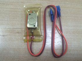 Термостат разморозки KSD-2006 (15/0С)