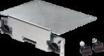 Адаптер VAC SYS AD -MFT/3 Festool