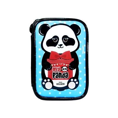 Косметичка Панда Baviphat My Panda Beauty Pouch
