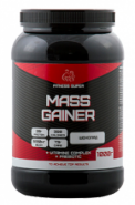 Fitness Super Protein Mass Gainer (1000 гр.)