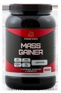 Fitness Super Protein Mass Gainer (1000 гр.)