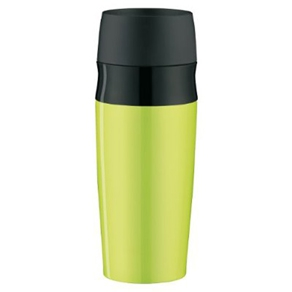 Tермокружка Alfi travelMug applegreen 0,35L