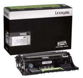 Картридж оригинальный Lexmark 500Z (Барабан 50F0Z00)