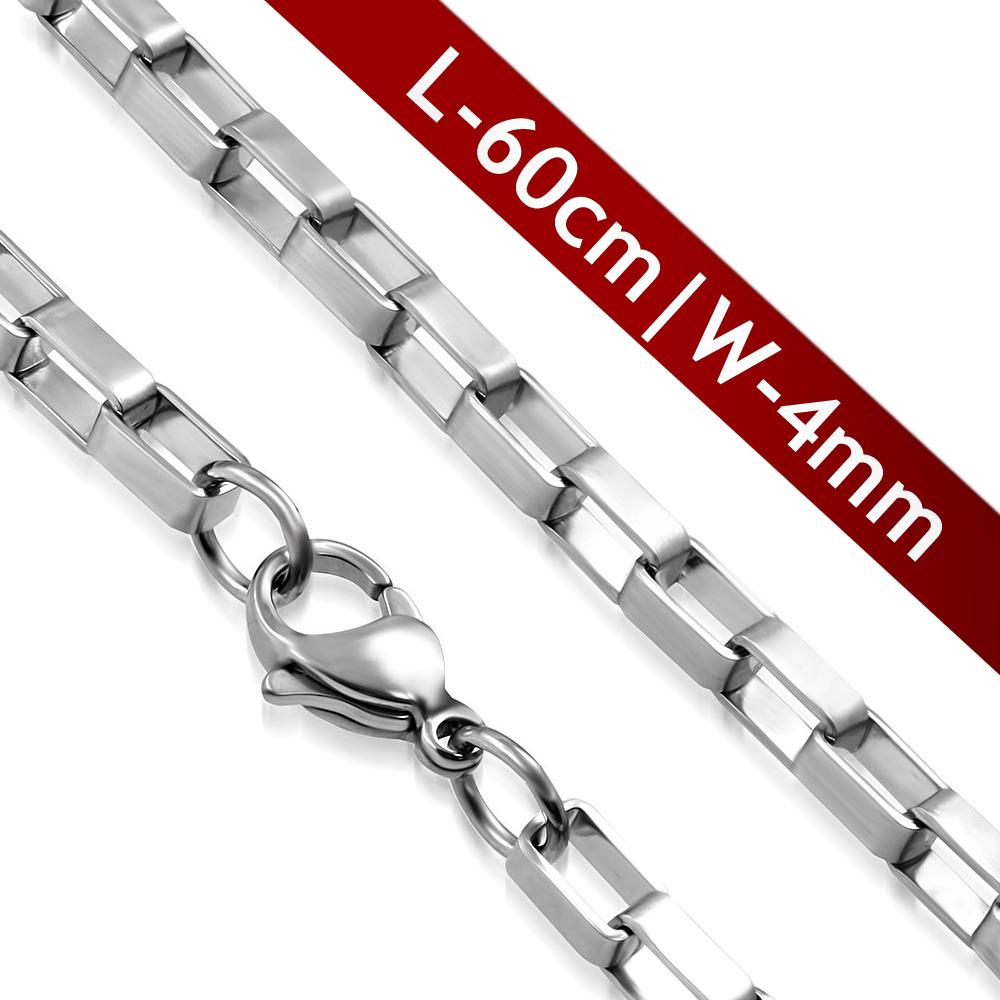 Цепочка CCNM00111