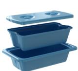 14. Емкости-контейнеры для стерилизации