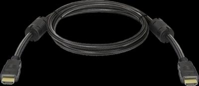Цифровой кабель HDMI-05PRO HDMI M-M, ver 1.4, 1.5 м