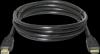 Цифровой кабель HDMI-07 HDMI M-M, ver 1.4, 2.0 м
