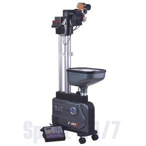 Напольный робот Y&T V-989G