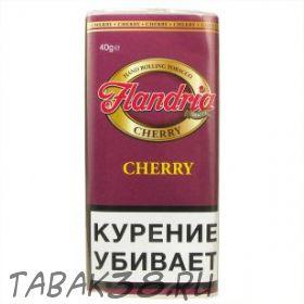 Табак сигаретный Flandria Cherry 40г