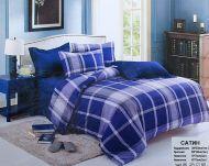 Комплект постельного белья (евро) FC54