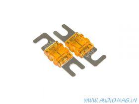 Aura FML-040G miniANL 40A
