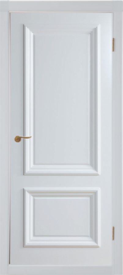 Дверное полотно Classik-3