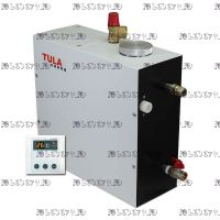 Парогенератор 12.0 кВт