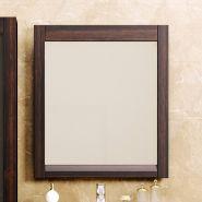 Зеркало с подсветкой Opadiris Лаварро 70