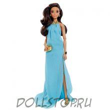 коллекционная кукла Барби Лук Шикарный бассейн - The Barbie Look Barbie Doll - Pool Chic