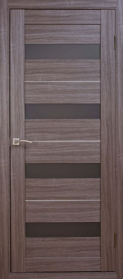 Дверной блок  Мастер лайт Quattro 20