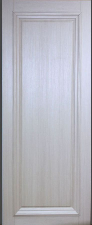 Дверной блок Мастер лайт Classik 3 экошпон