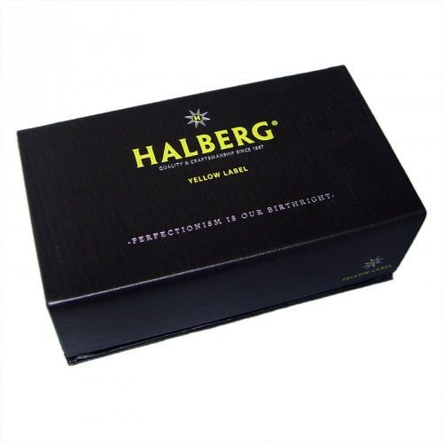 Трубочный табак Mac Baren Halberg Yellow Label