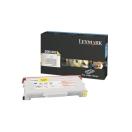 Картридж оригинальный Lexmark 20K1402