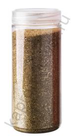 Декоративный песок