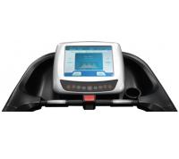 Беговая дорожка Bronze Gym S900 TFT (Promo Edition)