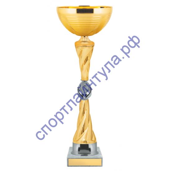 Кубок K1493.2