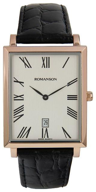 ROMANSON TL6522CMR(WH)