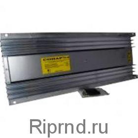 Преобразователь напряжения Сонар ПН-45 с24 до 12в