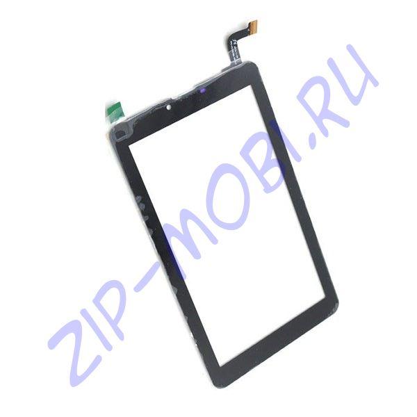 Тачскрин 7.0 FPC-FC70S786-00 FHX черный