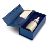 Масло Borodist Premium «Ocean»