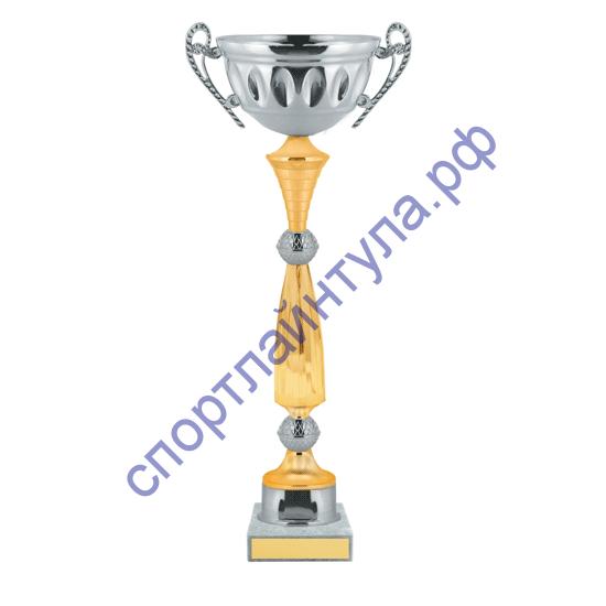 Кубок K1490.1
