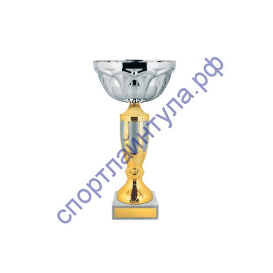 Кубок 1591.8