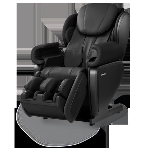 Картинки по запросу массажное кресло ПНГ