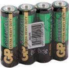 GP R6 S (40/1000)