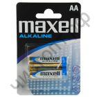 MAXELL LR6 2BL (24)