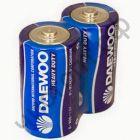 DAEWOO R20 (24/288)
