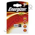 Energizer MN23AE/1BL A23 ( 10 )