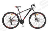 Горный велосипед Stels Navigator 500 MD 29 (2017)