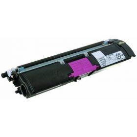 A00W232/1710589-006 Тонер оригинальный пурпурный Konica Minolta