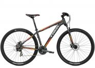 Горный велосипед Trek Marlin 5 (2015)