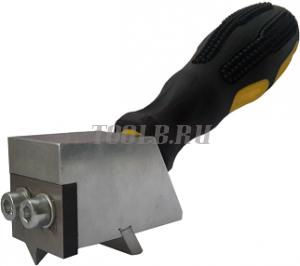 NOVOTEST Нож ТПН-1 - толщиномер покрытий на любых основания