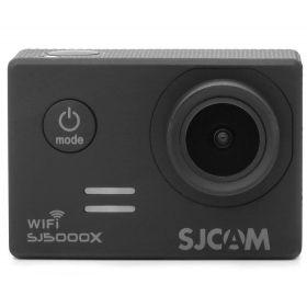 Экшн-камера SJCAM SJ5000X Elite (черный) УЦЕНКА