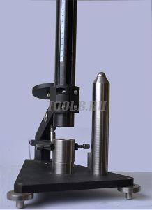 NOVOTEST УДАР Универсальный 53007 - измеритель прочности покрытий при ударе