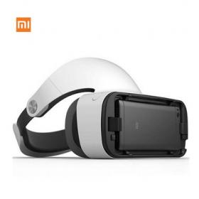 Шлем виртуальной реальности Xiaomi Mi VR 2 Headset (White)